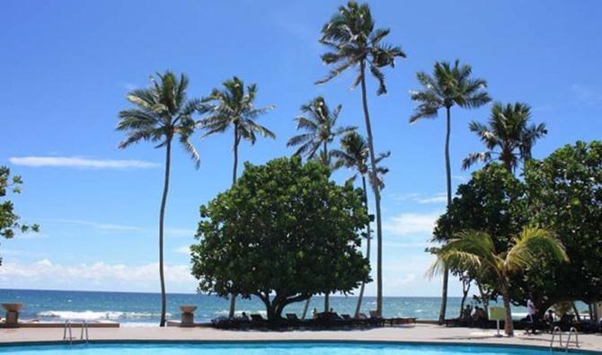 Citrus Шри-Ланка