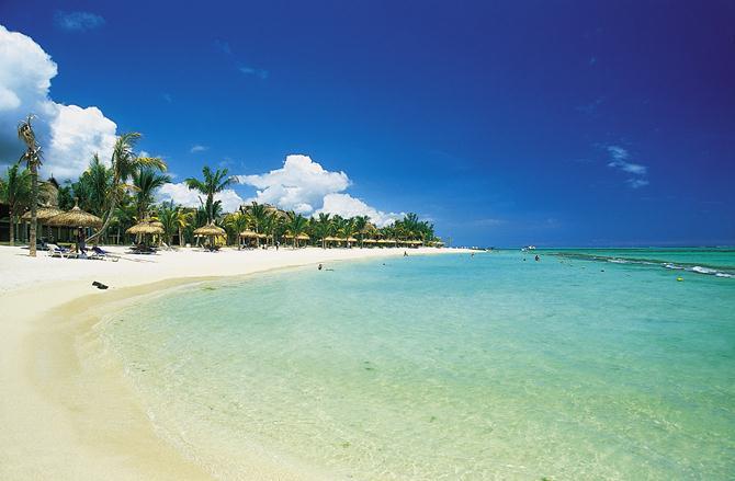 Шри-Ланка океан