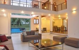Шри-Ланка аренда