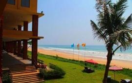 Long Beach Шри-Ланка