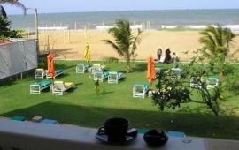 Hotel J Шри Ланка