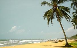 Шри-Ланка Калутара