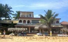 Royal Beach Шри-Ланка